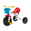 Chicco - 00007412000000 - Tricycle U/GO