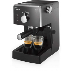 Machine à café Saeco poemia Philips HD8423/11
