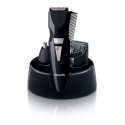 Philips - QG3322/13 - Tondeuse 4 en 1 Multigroom Series 3000