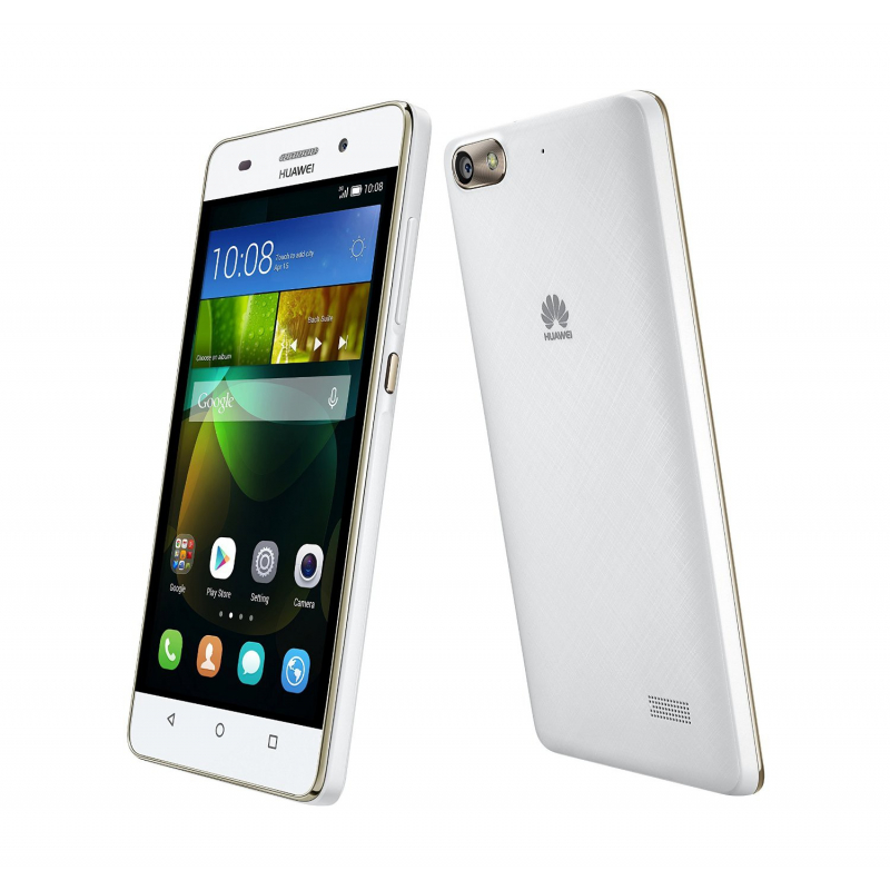 Huawei - G Play Mini - Or