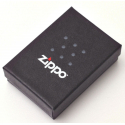 Zippo - 28649 - Briquet Keep Your Hands off My Flame