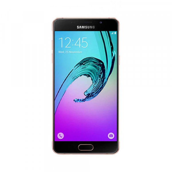 Samsung - SM-A510F/DS - Galaxy A5 DS/New - Pink Gold