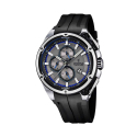 Festina - F16882/3 - Montre Homme - Tour de France 2015