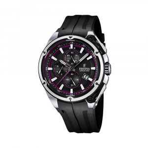 Festina - F16882/6 - Montre Homme - Tour de France 2015