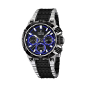 Festina - F16775/5 - Montre Homme - Tour de France 2014