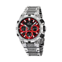Montre Homme Festina F16774/8 Tour de France 2014