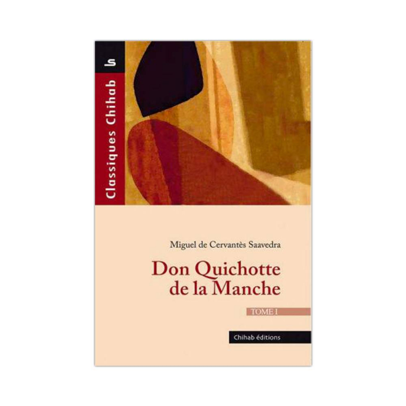 DON-QUICHOTTE-DE-LA-MANCHE-TOM-I