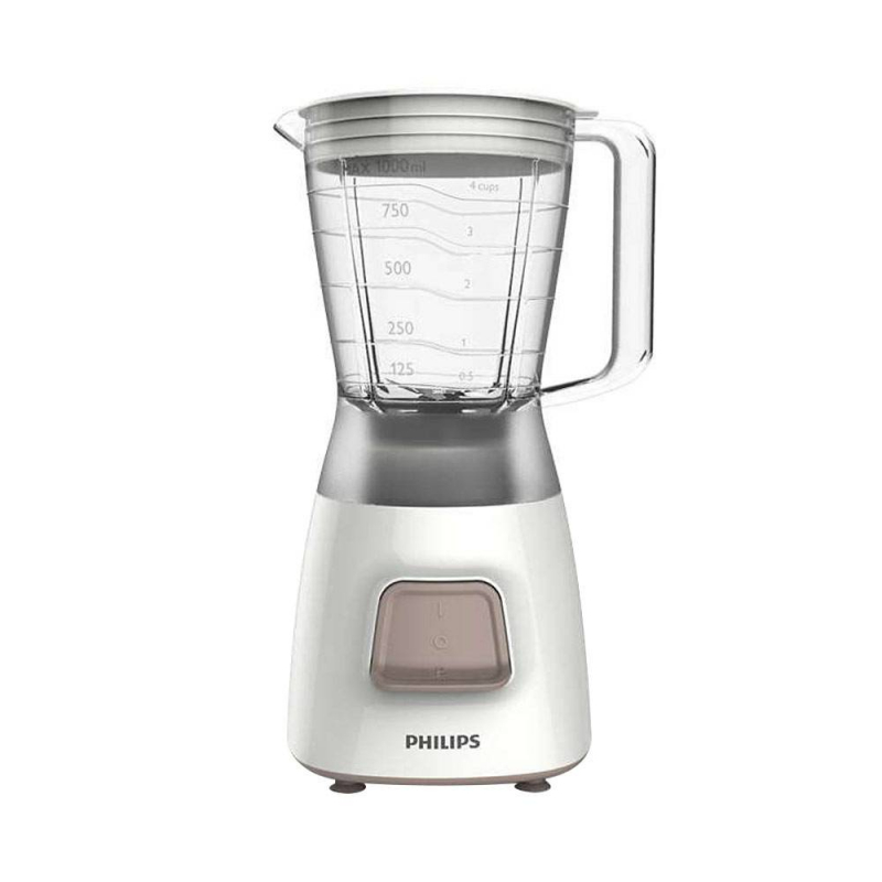 Philips - HR2056/00 - Blender Daily Collection