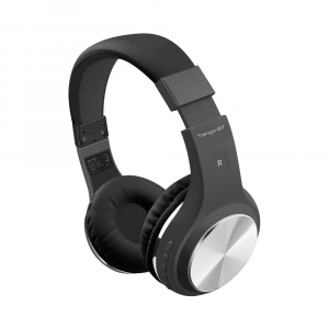 Casque Bluetooth Promate Tango BT Black