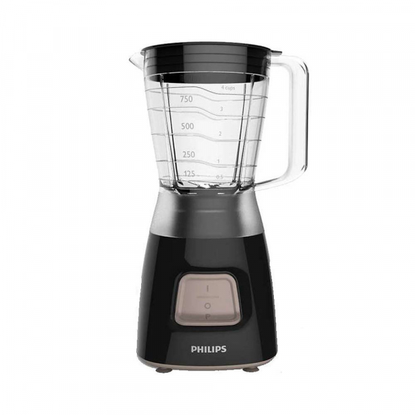 Blender Philips Daily Collection HR2056/90