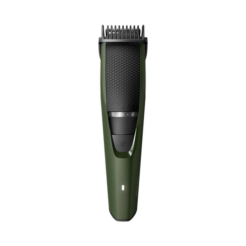 Tondeuse Barbe Philips BT3211/14
