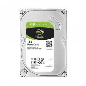 "Disque dur interne Desktop Seagate Baracuda Guardian 3.5"" 1To"