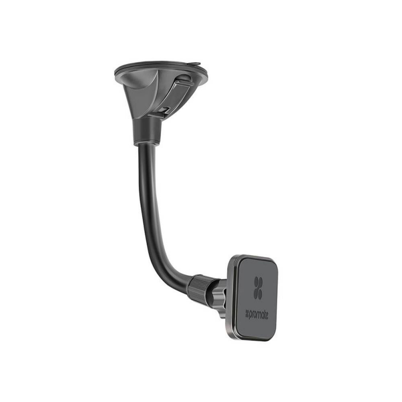 Support Mobile Promate MAGMOUNT-2