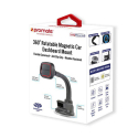 Support Mobile Promate MAGMOUNT-4 BLUE