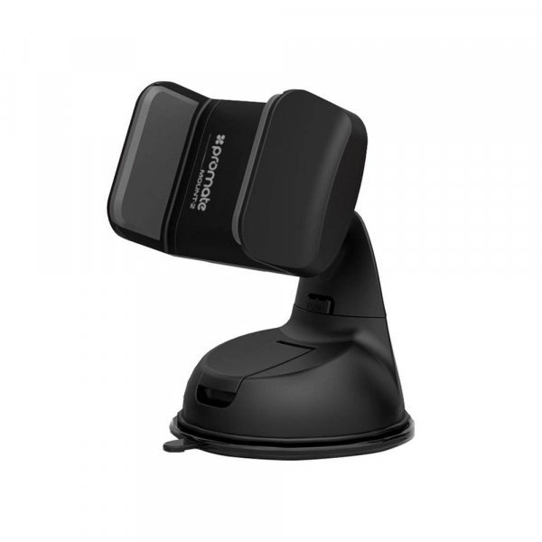 Support Mobile Promate MOUNT-2 BLACK