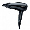 Remington - D3010 - Power Dry - sèche-cheveux