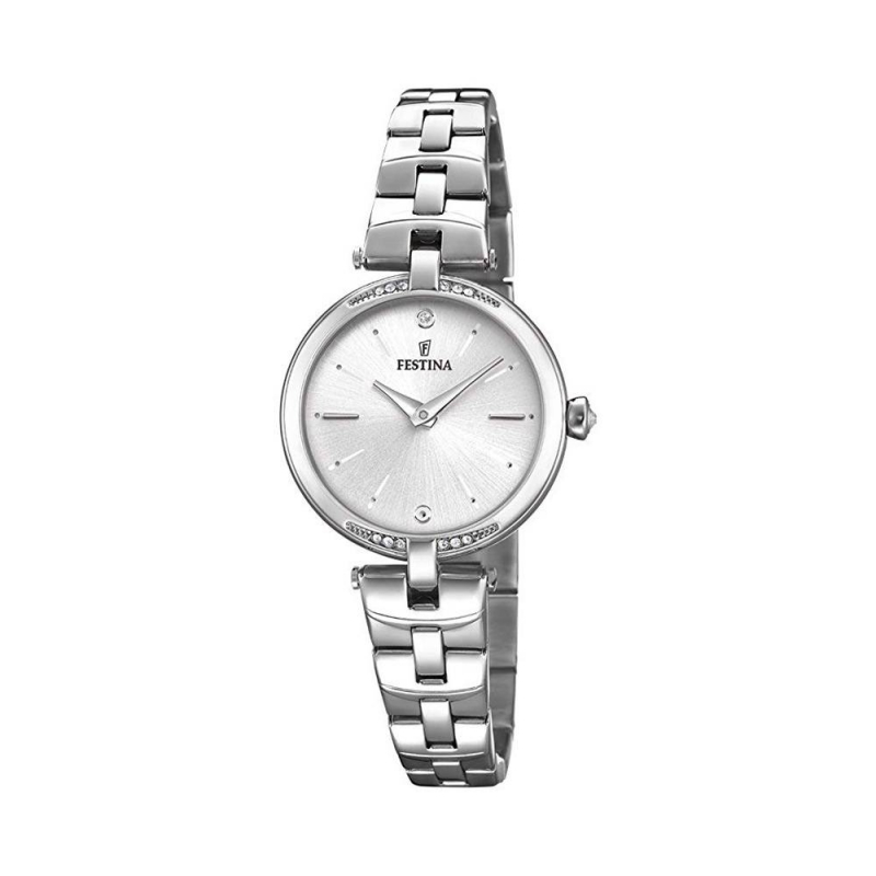 Montre Femme Festina F20307/1
