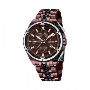 Festina - F16883/1 - Montre Homme - Tour de France 2015 - Limited Edition