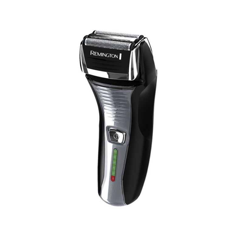 Remington - F5800 - Rasoir Electrique X-Series