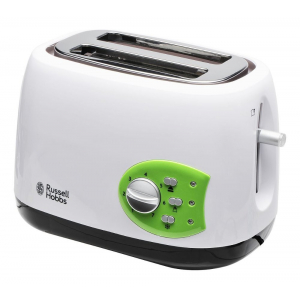 Russell Hobbs - Kitchen Collection Grille-Pain 650 W - 19640-56