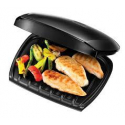 Russell Hobbs - 18870-56 - Grill Cook@home