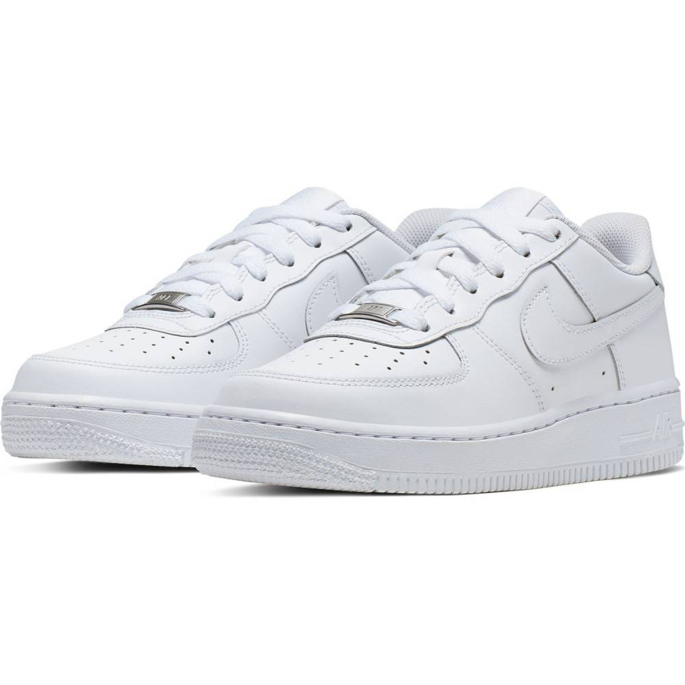 air force 1 enfant 365