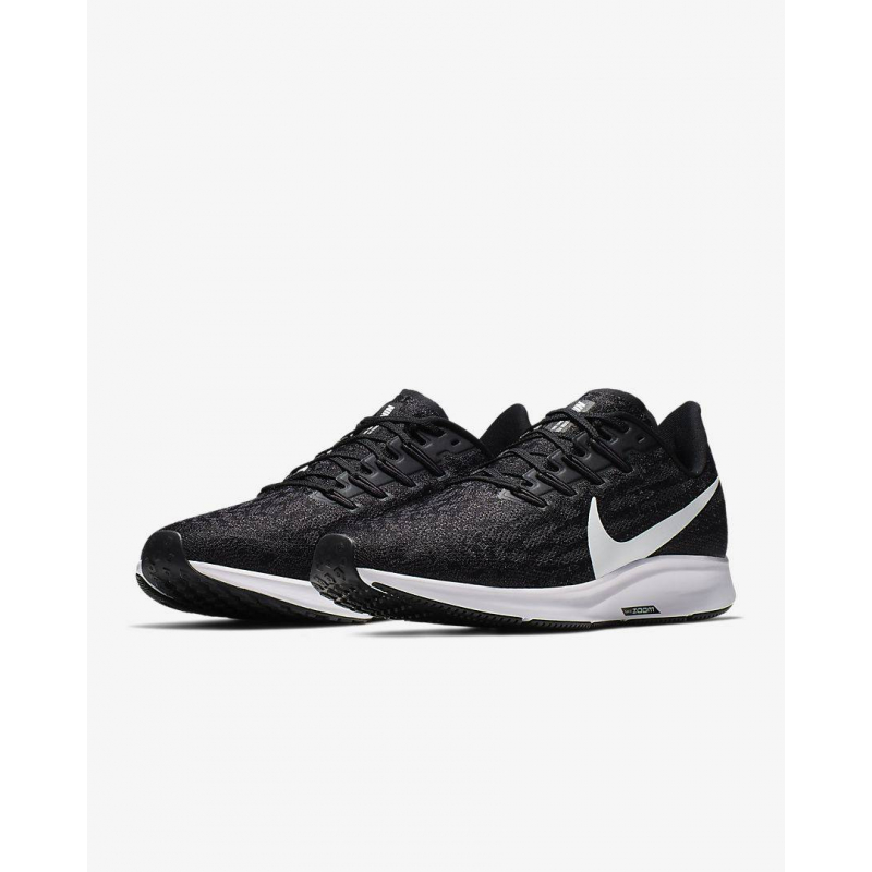 basket nike homme air zoom