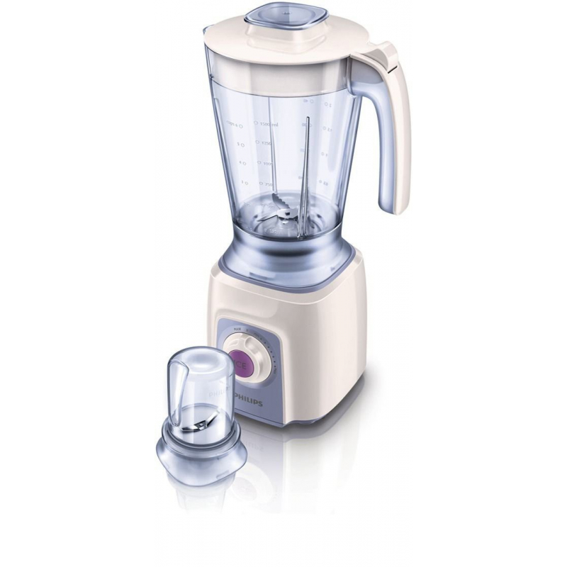 Philips - HR2161/40 - Blender Viva Collection