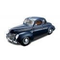 Maisto - 31180 - Ford Deluxe Coupe 1939