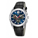 Jaguar- J615/J - Montre Homme - Quartz