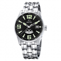 Jaguar - J627/D - Montre Homme - Quartz