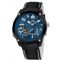 Jaguar - J632/C - Montre Homme - Quartz