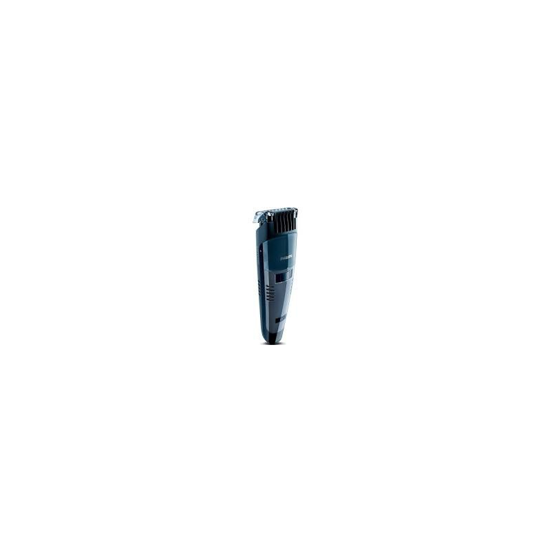 Philips - QT4050/15 - Tondeuse à Barbe