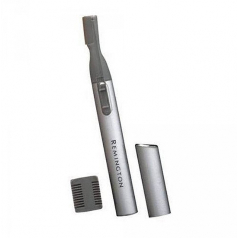 Remington - MPT3000 - Tondeuse sourcil detail trimmer