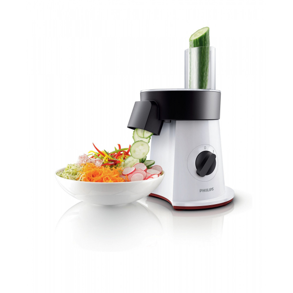 Philips - HR1388/81 - SALAD MAKER VIVA 200W