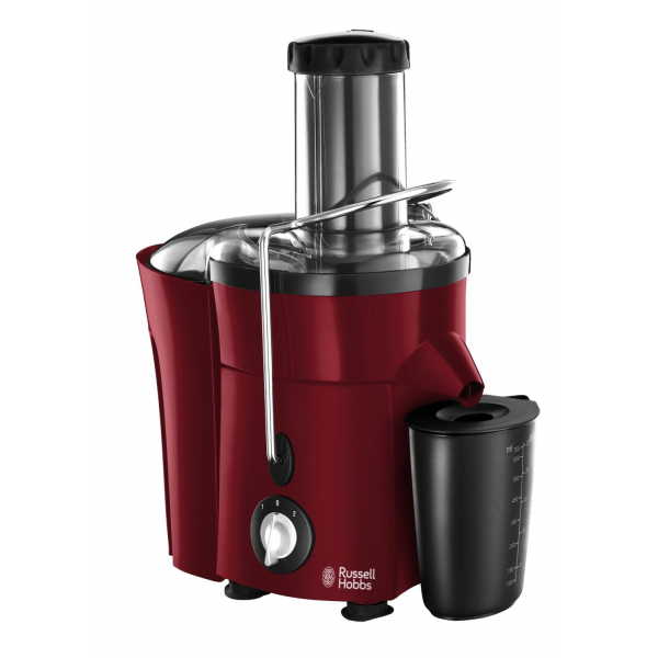 Russell Hobbs - Centrifugeuse Desire - 20366-56